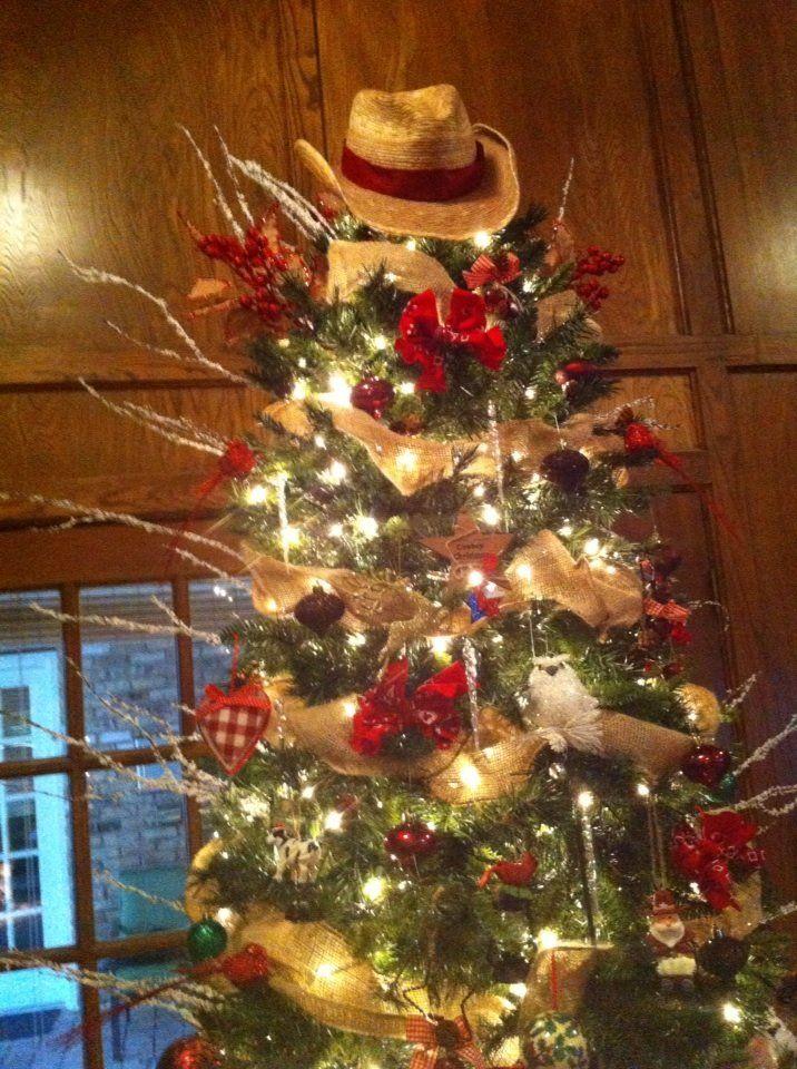 Best 25+ Cowboy christmas ideas on Pinterest Western christmas - western christmas decorations
