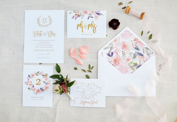 Stationery: http://www.atelier-invitations.gr Inspiration shooting for the first day of The Secret Owl Workshop for destination wedding photographers in windmills of Mykonos Greece