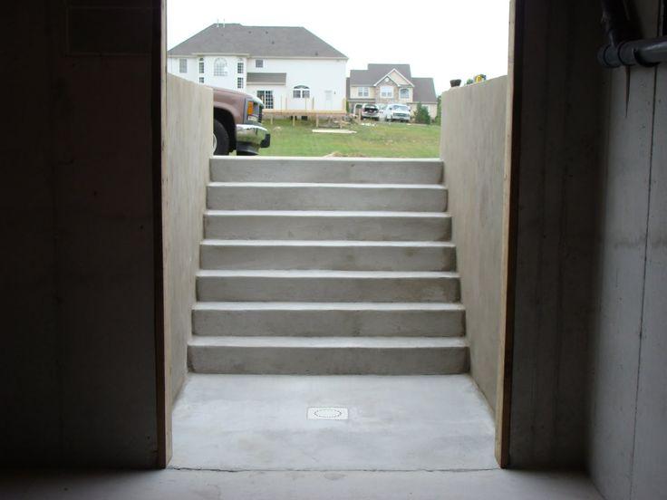 Bilco Doors: The Best Basement Door Ever   Http://glasscodeinc.com