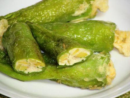 Pimientos-rellenos-de-tortilla-de-patata-011