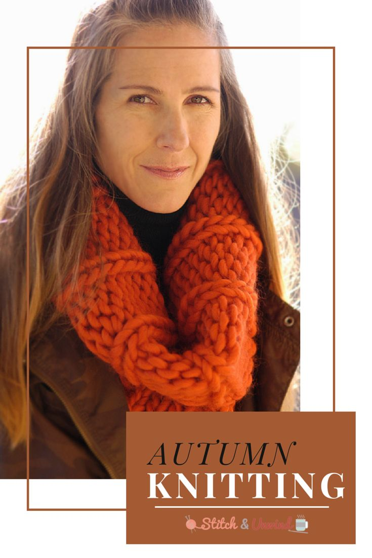 Knitting Word Search + 10 Free Fall Knitting Patterns We Are Addicted To