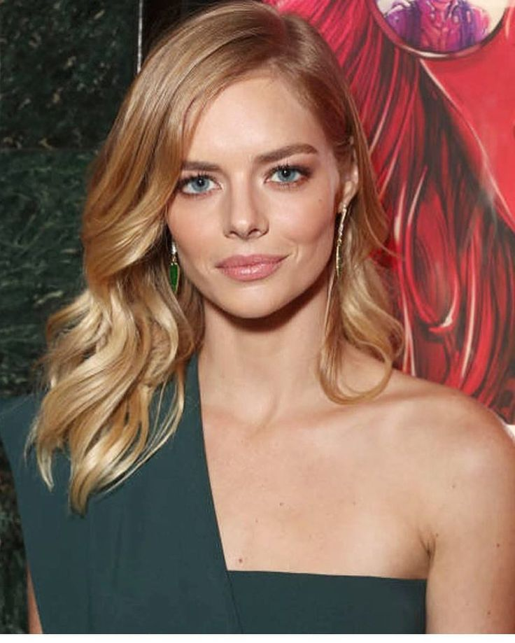 259 best samara weaving images on pinterest find this pin and more on samara weaving by teamhomeandaway pmusecretfo Gallery