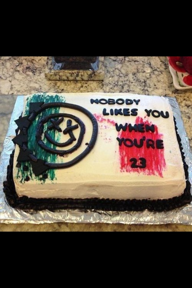 24 best Blink182 images on Pinterest Bands Lyrics and Music bands