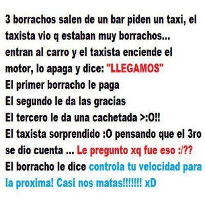 chiste_de_borrachos_para_facebook.jpg (400×400)