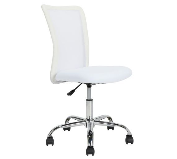 charming office chair materials remodel home. exellent home office chairs at argos throughout charming chair materials remodel home