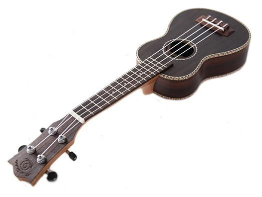 161 best ukulele images on pinterest ukulele chords guitar and music the snail uks 220 soprano ukulele has a very pleasing combination of fine looks and fandeluxe Image collections