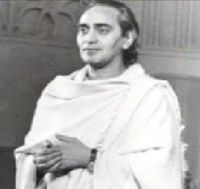 swami rama images - Google Search