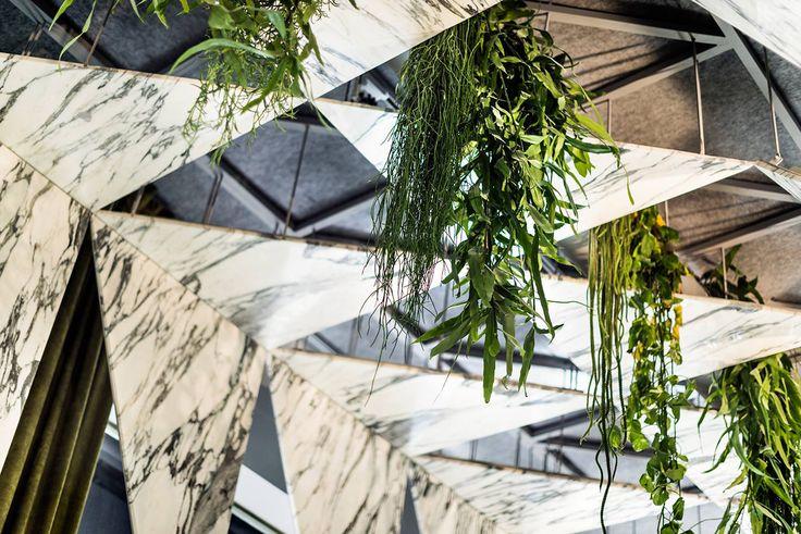Romolo-restaurant-Madrid-example (7) - EXAMPLE.PL - dajemy dobry przykład !