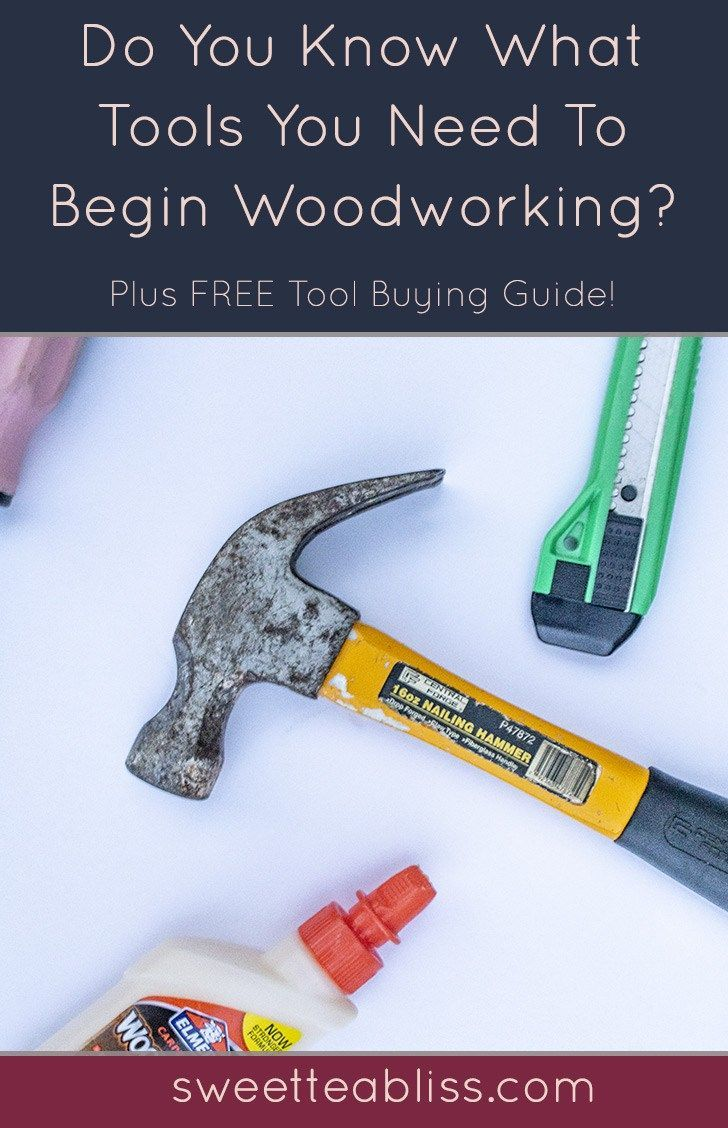 Top Ideas: important Woodworking Tools Diy works important woodworking resources how to use.Best Woodworking Tools To Get cool woodworking tools simple.