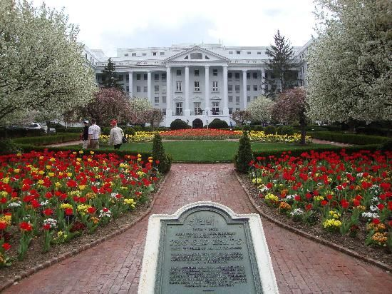 1584 best images about west virginia on pinterest