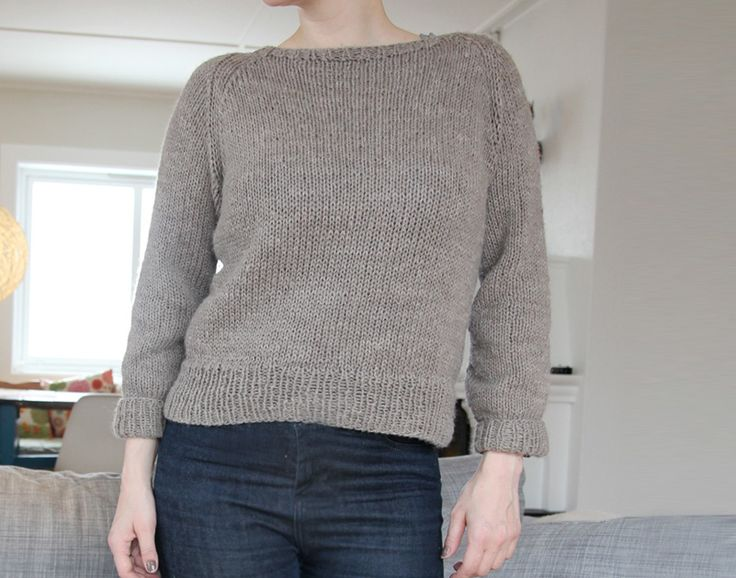 182 best Knit it! images on Pinterest | Knit fashion, Knits and Knitting