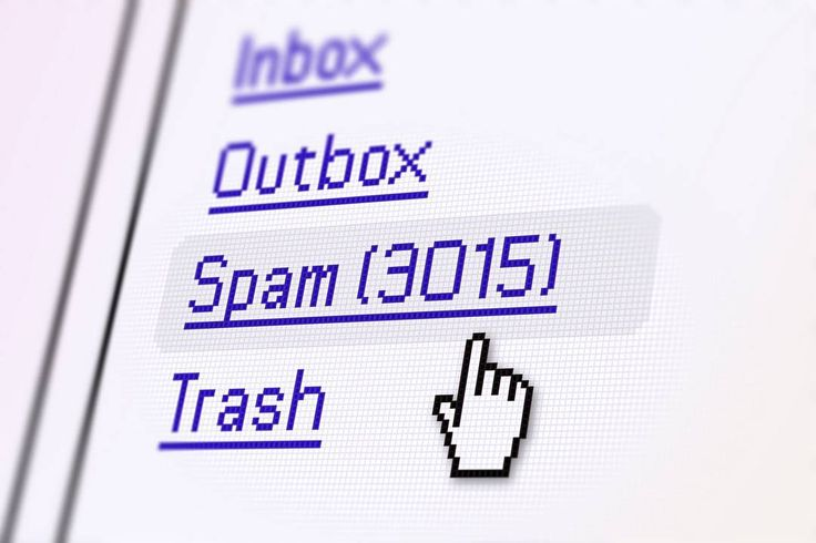 #Curiosidades El primer mensaje #spam se envió en 1978 por DEC System 2020 su título era La computadora más barata del mundo y le llegó a 600 personas. Incluso en ese entonces no fue bien recibido.