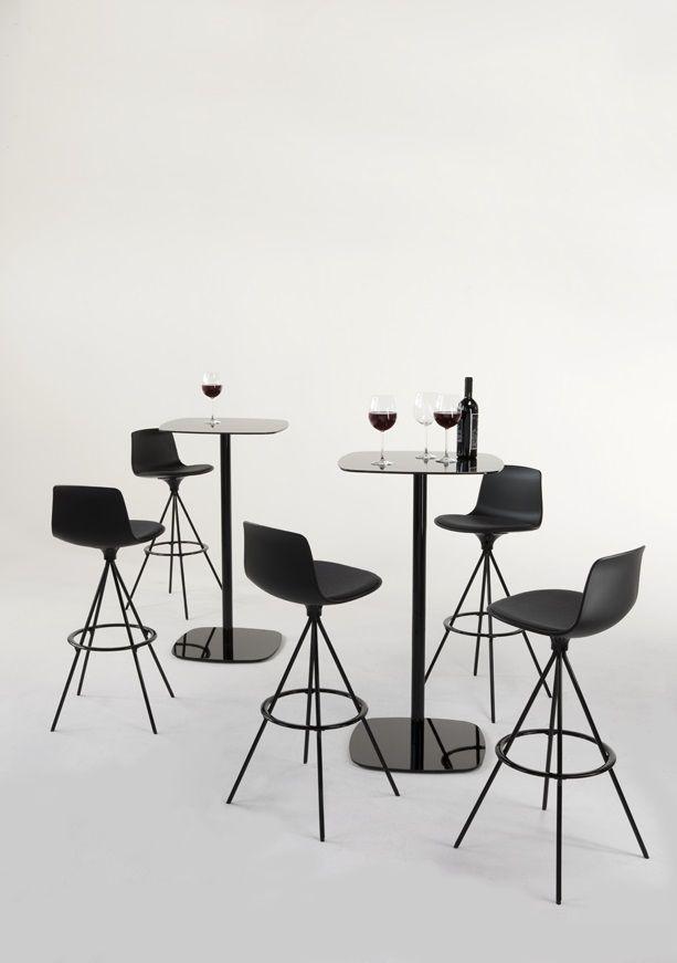 Lottus Stool Multipurpose Chair