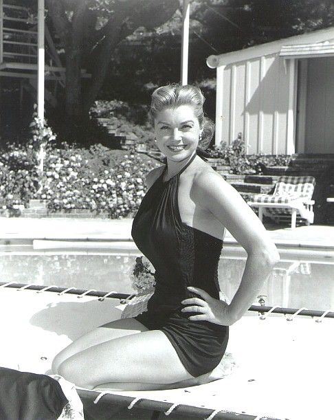 Top 25 Ideas About Esther Williams On Pinterest Swim Swimming And Actresses