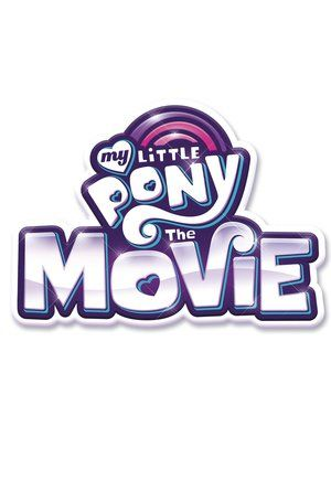 Watch My Little Pony: The Movie Full Movie Streaming HD