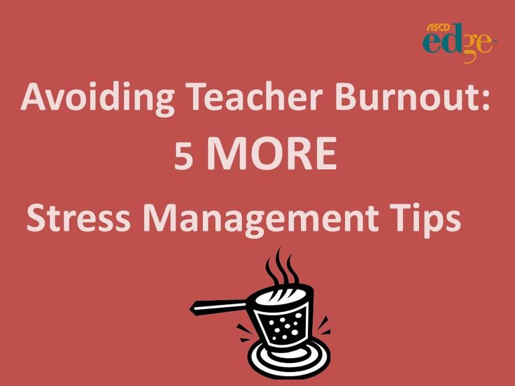 teacher burnout essays With advice gleaned from grading 45,000 papers, carol will help you get through stacks of essays accurately, give each the time it deserves, and avoid paper-load burnout you're reading as fast as you can, but the pile of unread essays grows taller and taller guilt mounts students want to know.