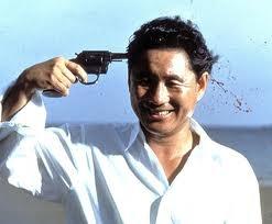Takeshi Kitano - Sonatine