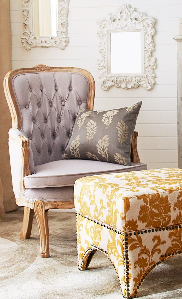 726 best ideas about chic home decor on pinterest joss for Home decor joss and main