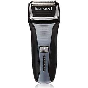 DEAL OF THE DAY - Save 25% or more on Remington Hair Tools and Shavers! - http://www.pinchingyourpennies.com/deal-of-the-day-save-25-or-more-on-remington-hair-tools-and-shavers/ #Amazon, #Hairtools, #Remington, #Shavers