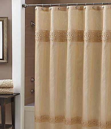 30 best shower curtains images on pinterest