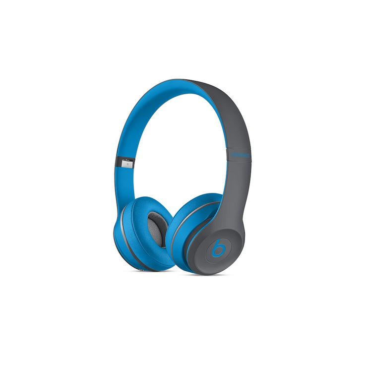 """""""beats by dre – active collection""""  #beats   #beatsbydre   #drdre   #nwa   #apple   #music   #musik   #rap"""