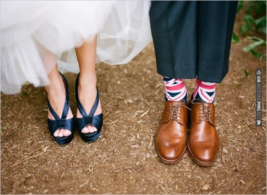 precious   CHECK OUT MORE IDEAS AT WEDDINGPINS.NET   #weddingshoes