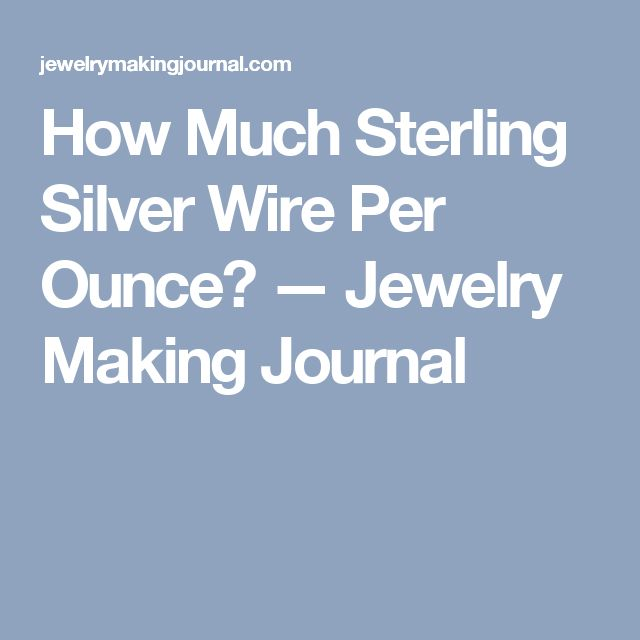 How Will You Sell Your Silver?