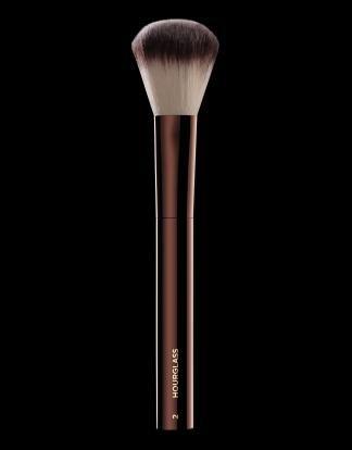 No 2 Foundation Brush & Blush Brush | Foundation Makeup Brush