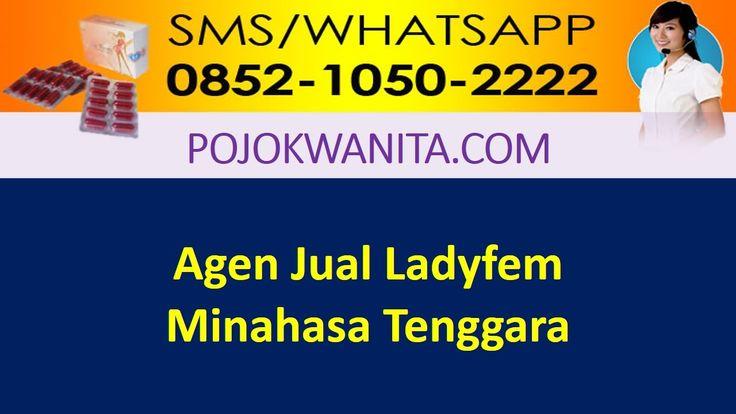 [SMS/WA] 0852.1050.2222 - Ladyfem Minahasa Tenggara | Sulawesi Utara | A...