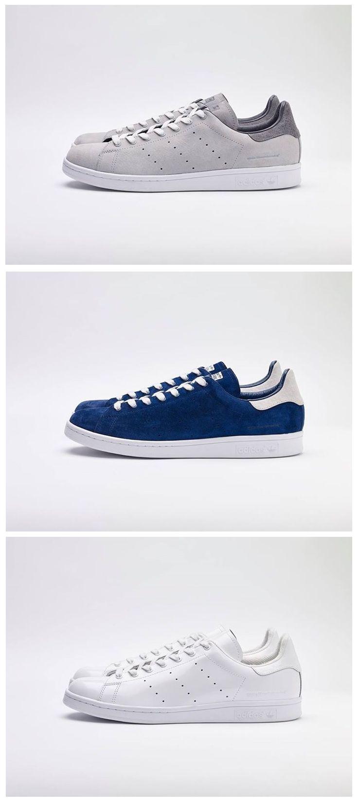 Adidas Originals Gent