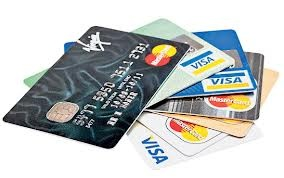 Our blog Credit-CardReviews.Blogspot.com provides the very true and unbiased reviews about the credit card builders currently operating in USA. Our aim is to let the people know more about the scams, frauds, complaints, etc. for any credit card builder. http://creditcardbuildersreviews.blogspot.com/