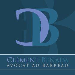Clement Benaim Avocat en Droit du Travail à Marseille