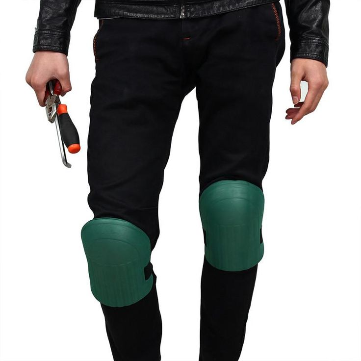 New in our shop! Knee Protection for Gardening http://flowerssecrets.com/products/knee-protection-for-gardening?utm_campaign=crowdfire&utm_content=crowdfire&utm_medium=social&utm_source=pinterest