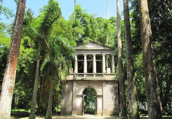Arquitetura Neoclassica Historia Obras Influencia No Brasil Arquitetura Neoclassica Arquitetura Arquitetura Francesa