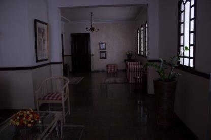 Apartamento, 3 quartos Venda SANTOS SP POMPEIA RUA RIO