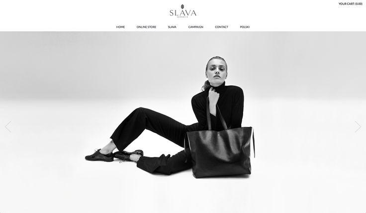 www.slavavarsovia.com