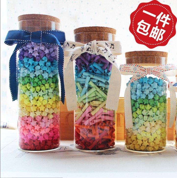 tampas de garrafa para a venda baratos, compre esterilização do frasco de qualidade diretamente de fornecedores chineses de opner garrafa.