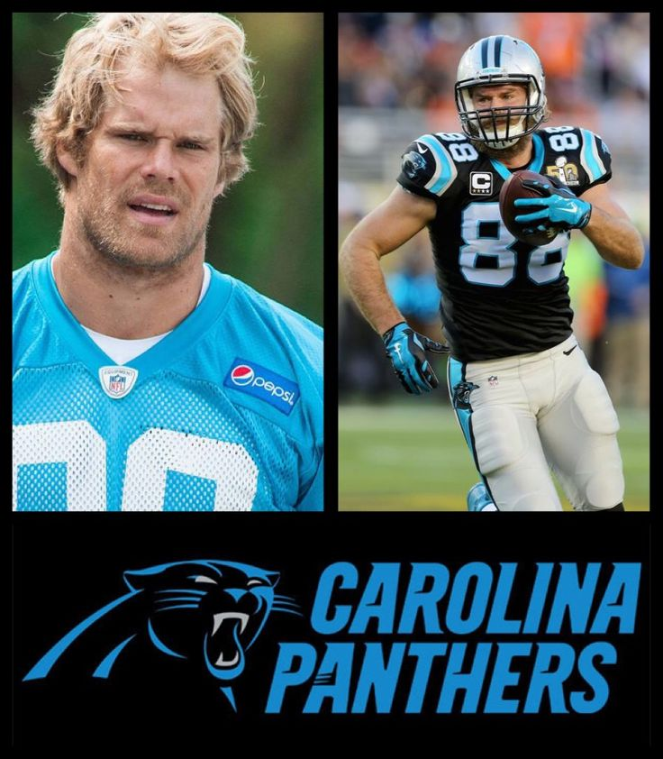 The Total Tutor Neil Haley will interview NFL All-Pro Carolina Panther Greg Olsen: http://www.blogtalkradio.com/totaltutor/2016/11/08/nfl-all-pro-carolina-panther-greg-olsen  #gregolsen #football #sport #team #player #athlete #athletic #carolinapanthers #Carolina #radio #interview #totalcelebrityshow #totaltutor #nfl #allpro #entertainment #competition #skilled #microsoft #store #donation #research #charity
