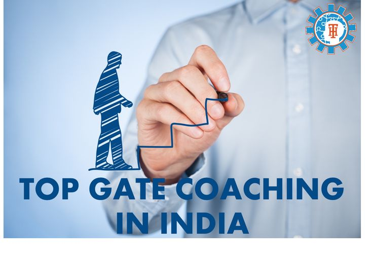 Here's the list of some top GATE coaching institutes which you can join. They have a great past record in GATE exam preparation.