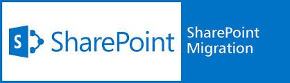 Share, organise and discover information with Microsoft SharePoint. Read case studies, learn about SharePoint Online and discover Apps for SharePoint.