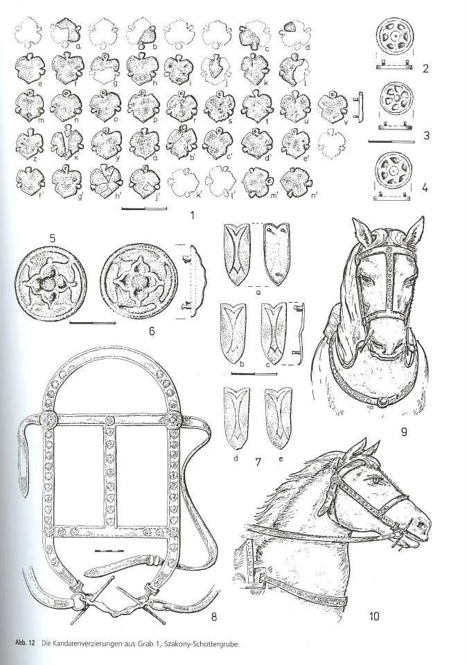 27 best Saddle making and historical saddles images on
