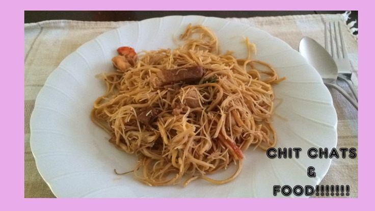 My Big UK Move Adventure: CHIT CHATS & FOOD | Charli Crescendo