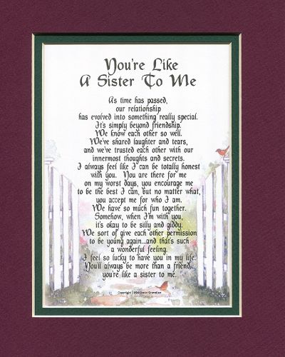 Best 25+ Sentimental gifts for sisters ideas on Pinterest | Best ...