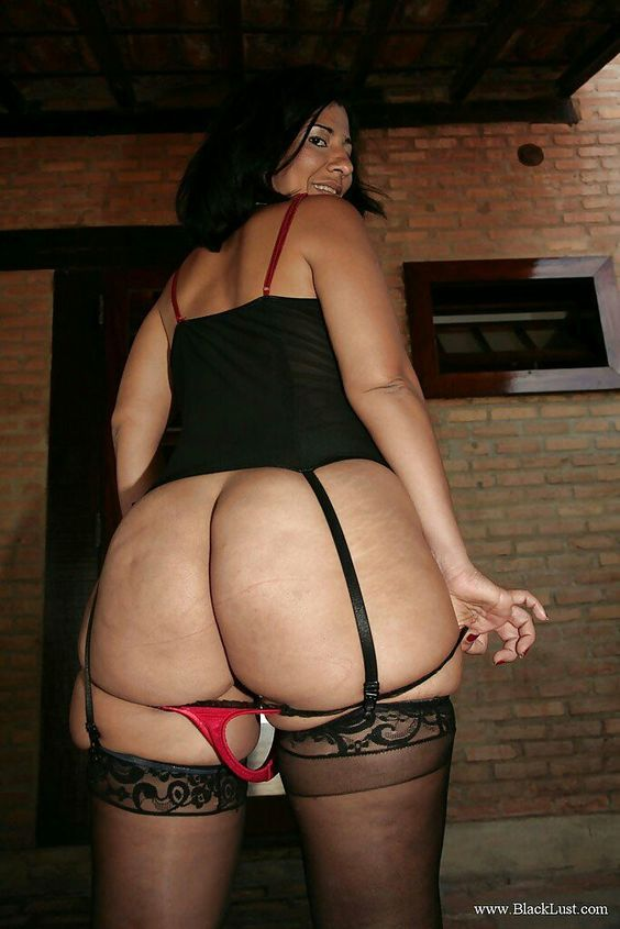 Free chubby panties amateur gallery