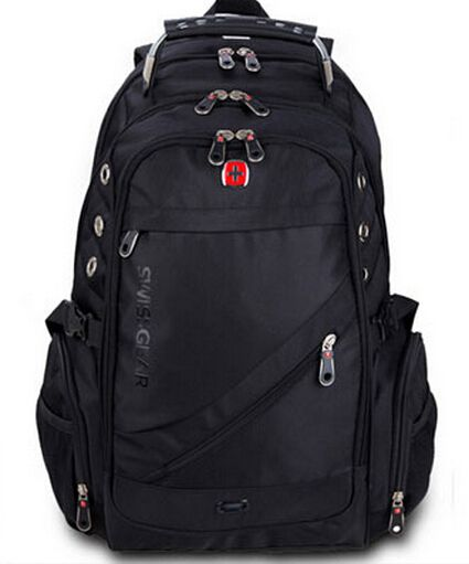 =>>CheapKpop Male Casual School Backpacks Large Mochila Nylon Bagpack Men Casual Travel Bags Packsack Casual Designer Brand Natebook BagKpop Male Casual School Backpacks Large Mochila Nylon Bagpack Men Casual Travel Bags Packsack Casual Designer Brand Natebook BagHello. Here is the best place to ord...Cleck Hot Deals >>> http://id589746210.cloudns.ditchyourip.com/32333520585.html images