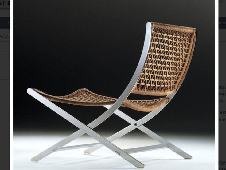 Wohnen, Moderner Sessel, Wohnmöbel, Möbeldesign, Stuhl Design, Lounge Stühle,  Sitzecke, Sessel, Stuhl