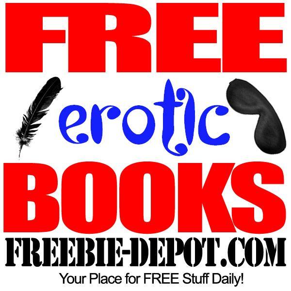 romance erotica online