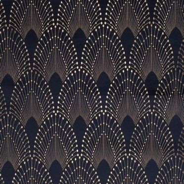 Rivoli - 20's inspired pattern designs #designs