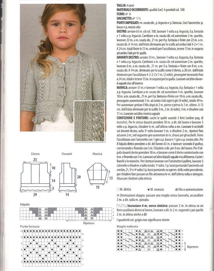 marizampa.files.wordpress.com 2012 05 oso-1-20.jpg
