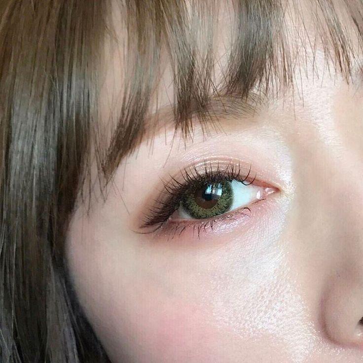 makeup 💋  デパコス・海外コスメ・プチプラ色々使います💄 パーソナルカラーは夏🌻秋も少し🍂  カラコンプラス公式キュレーターとしてカラコンのレポもしてまーす ❤︎ Twitter ☞ @colorcon_plus コメントは最新のpostにお願いします ❤︎ Osaka Japan 🇯🇵